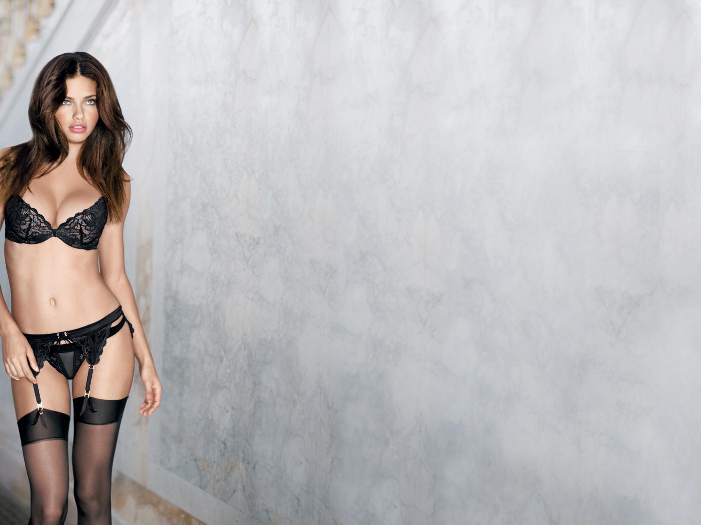 Фото девушек - Сексуальные девушки в нижнем белье . автор ExSema