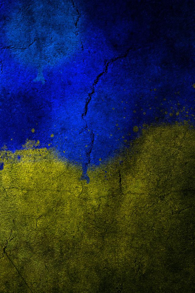 День Независимости России  с праздником Россияне