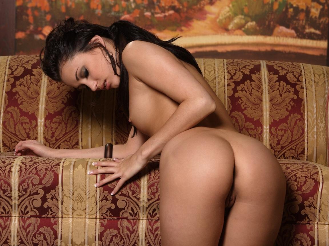 Эротические фото девушек тамбова 17 фотография