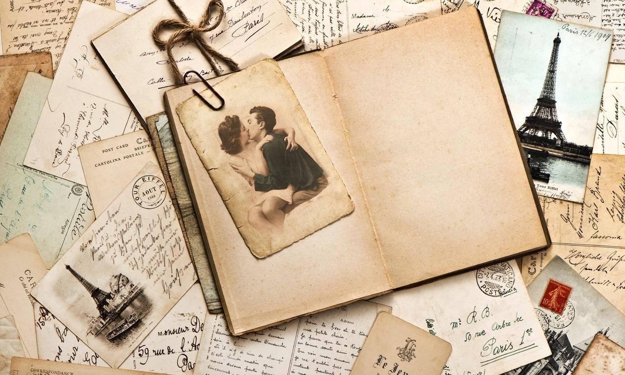 Эротические письма читателей фото 643-966