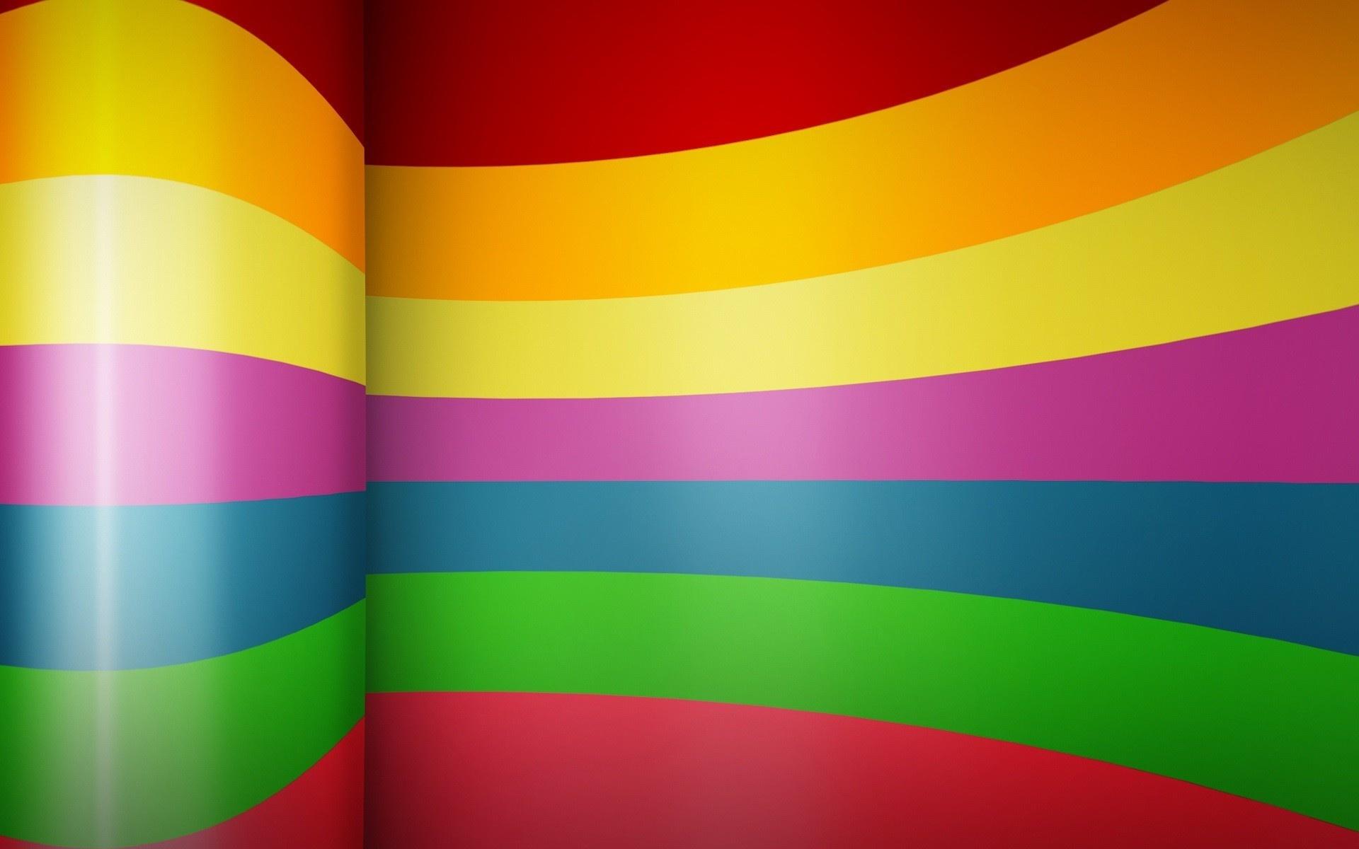 картинки яркие цвета: