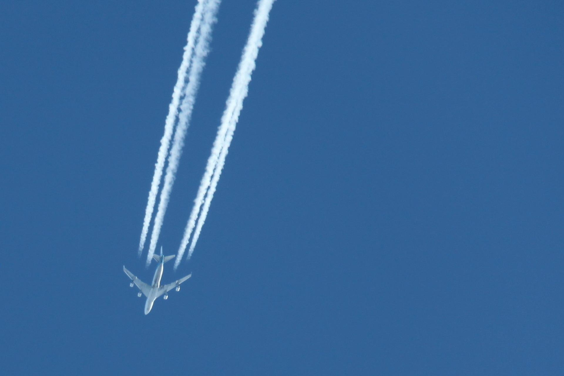 Обои С2, спортивный самолёт, краснобелый. Авиация foto 11