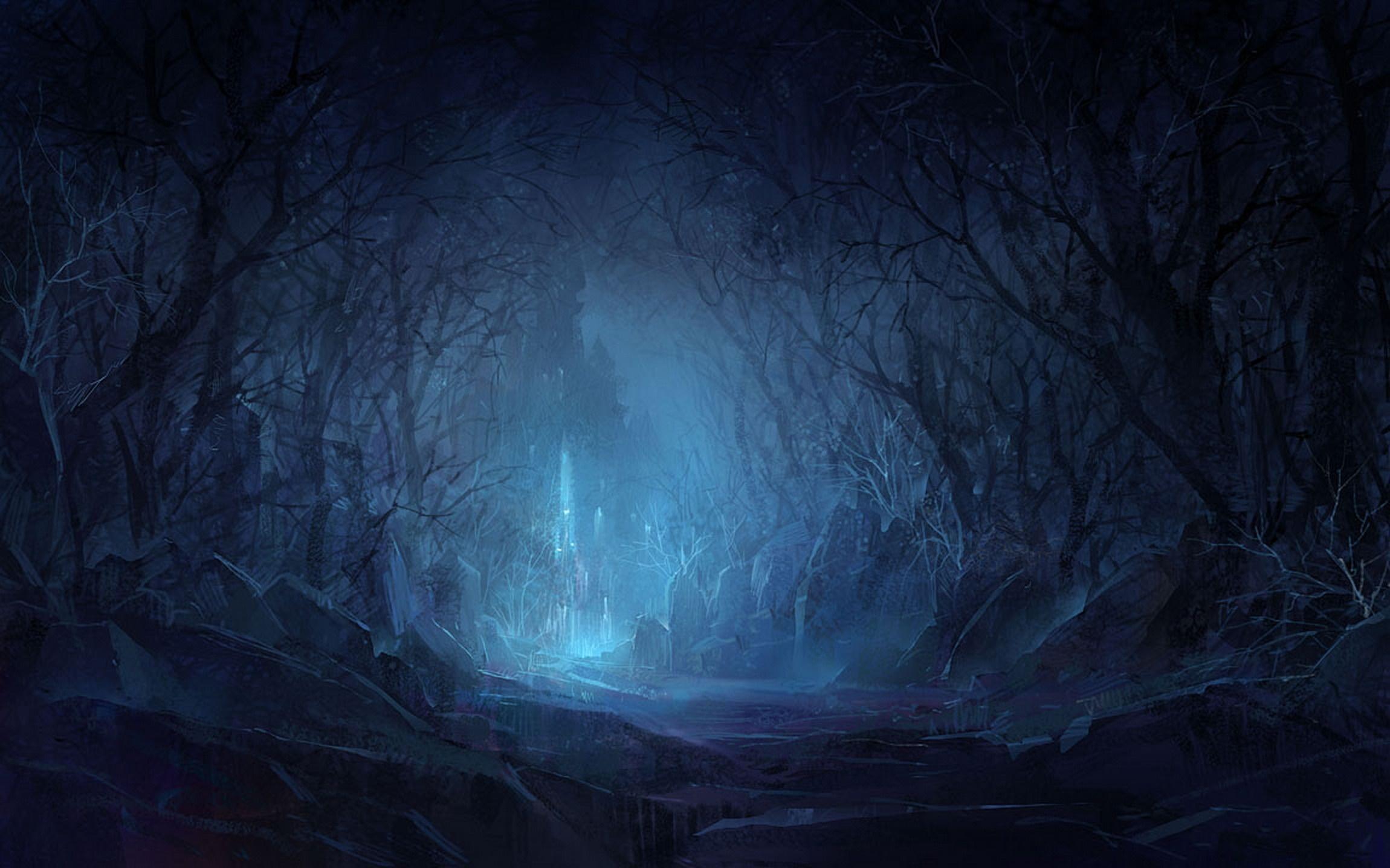 - Fantasy wallpaper 720p ...