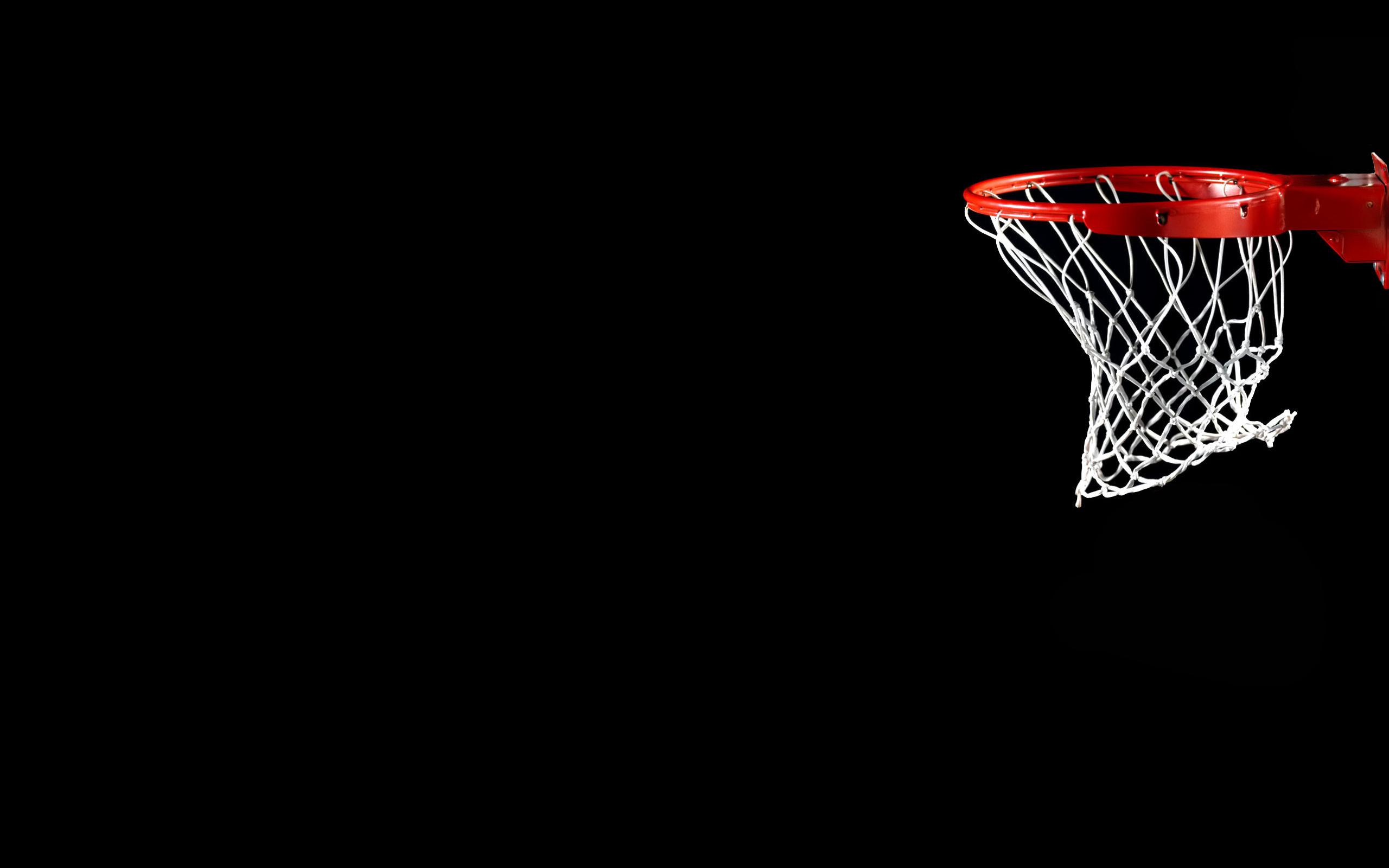 картинки на рабочий стол баскетбол