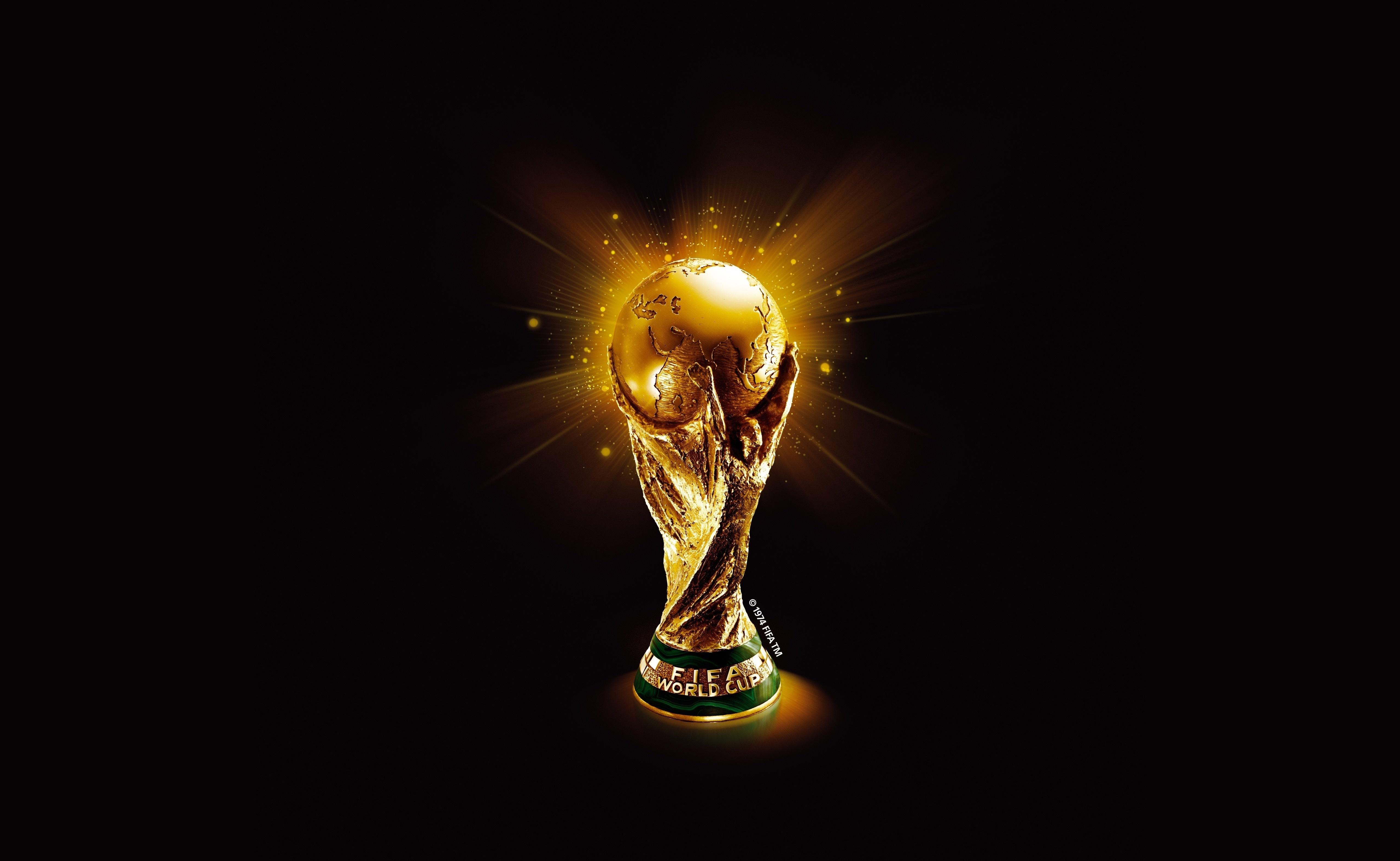 чемпионат мира u 20
