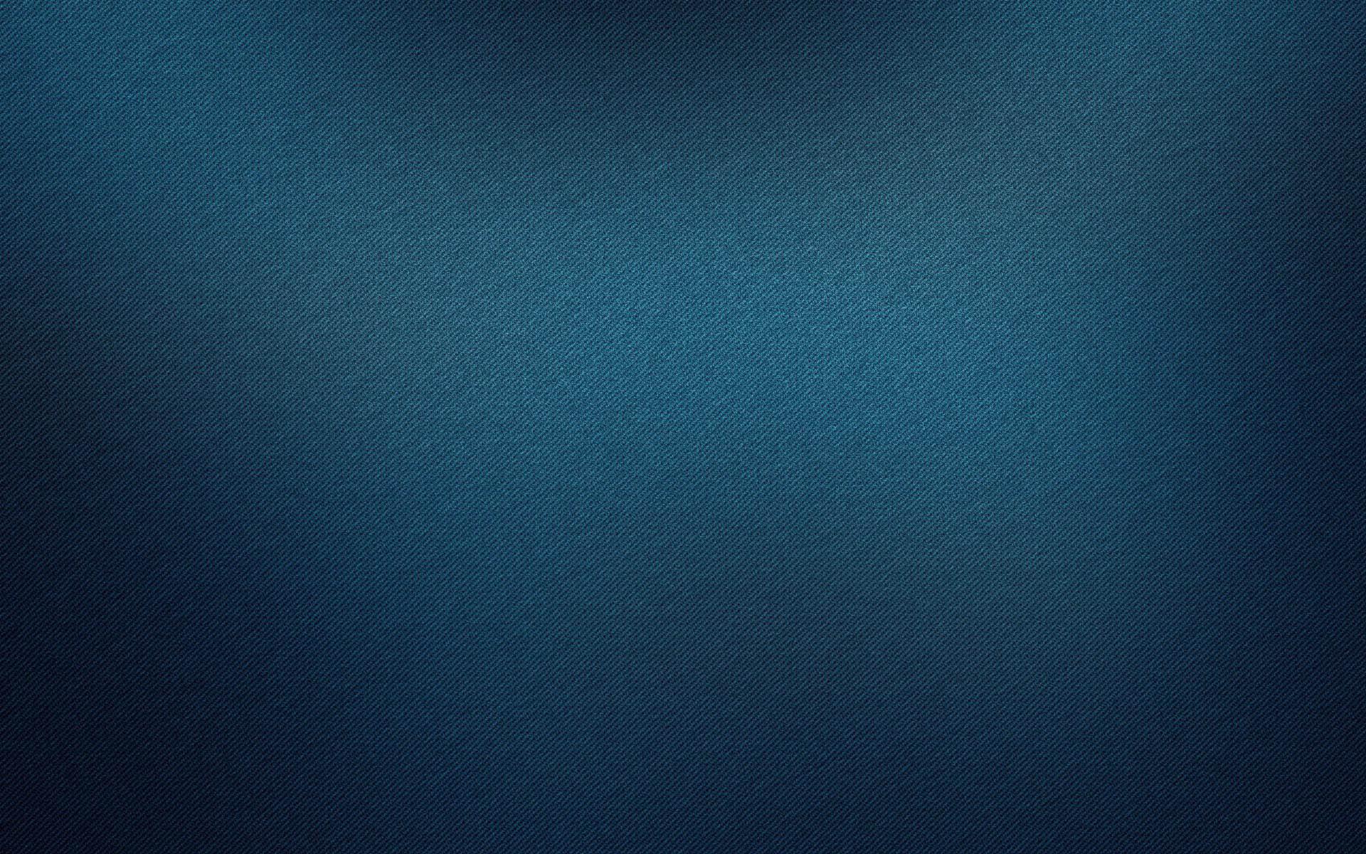 Dark Blue Background Images Wallpapertag: Обои ткань, синий, Background, текстура, Фон, Blue, джинс