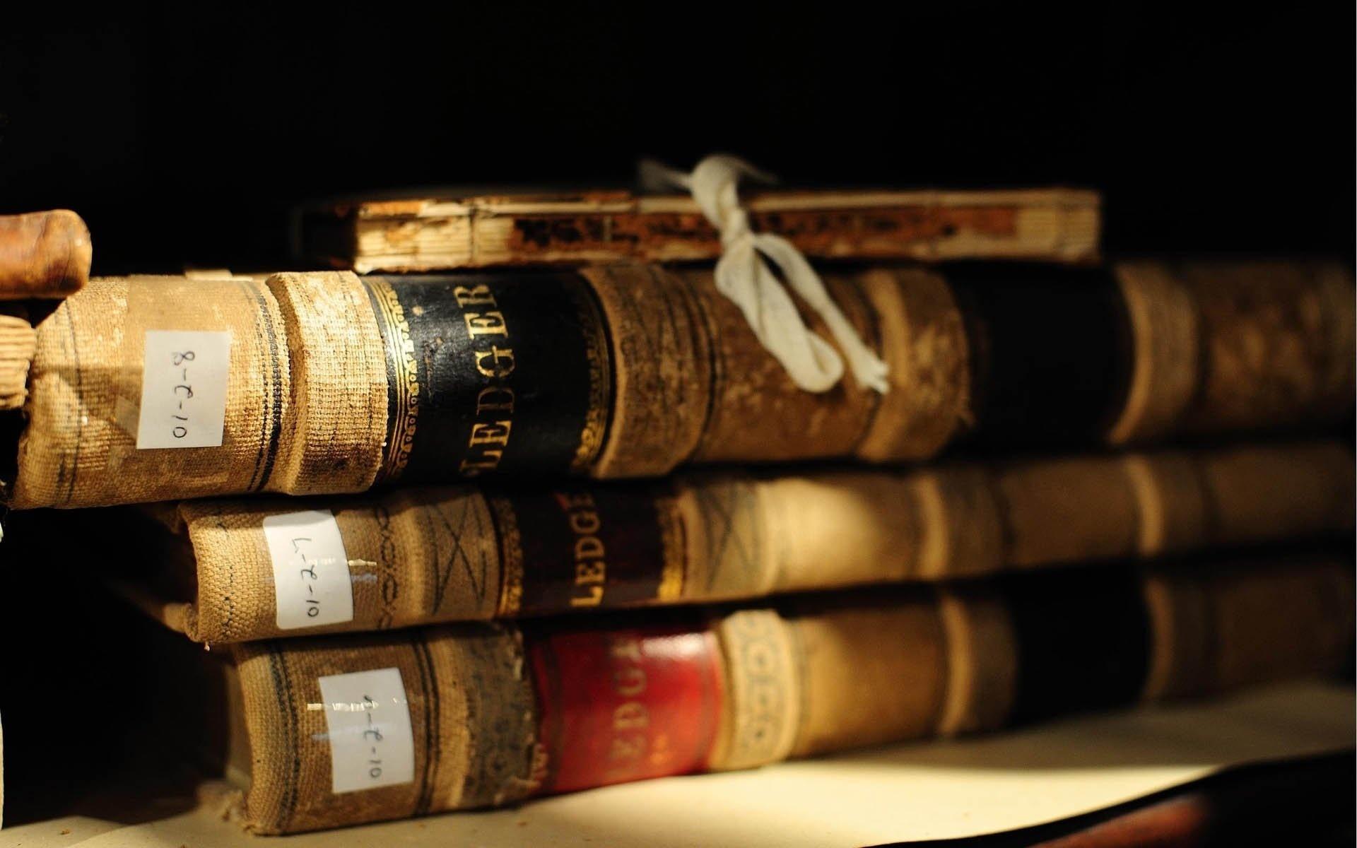 Обои книги, старые, лента. Разное foto 16