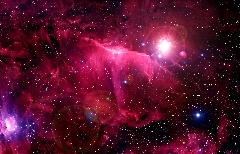 космос фото в высоком качестве на рабочий стол