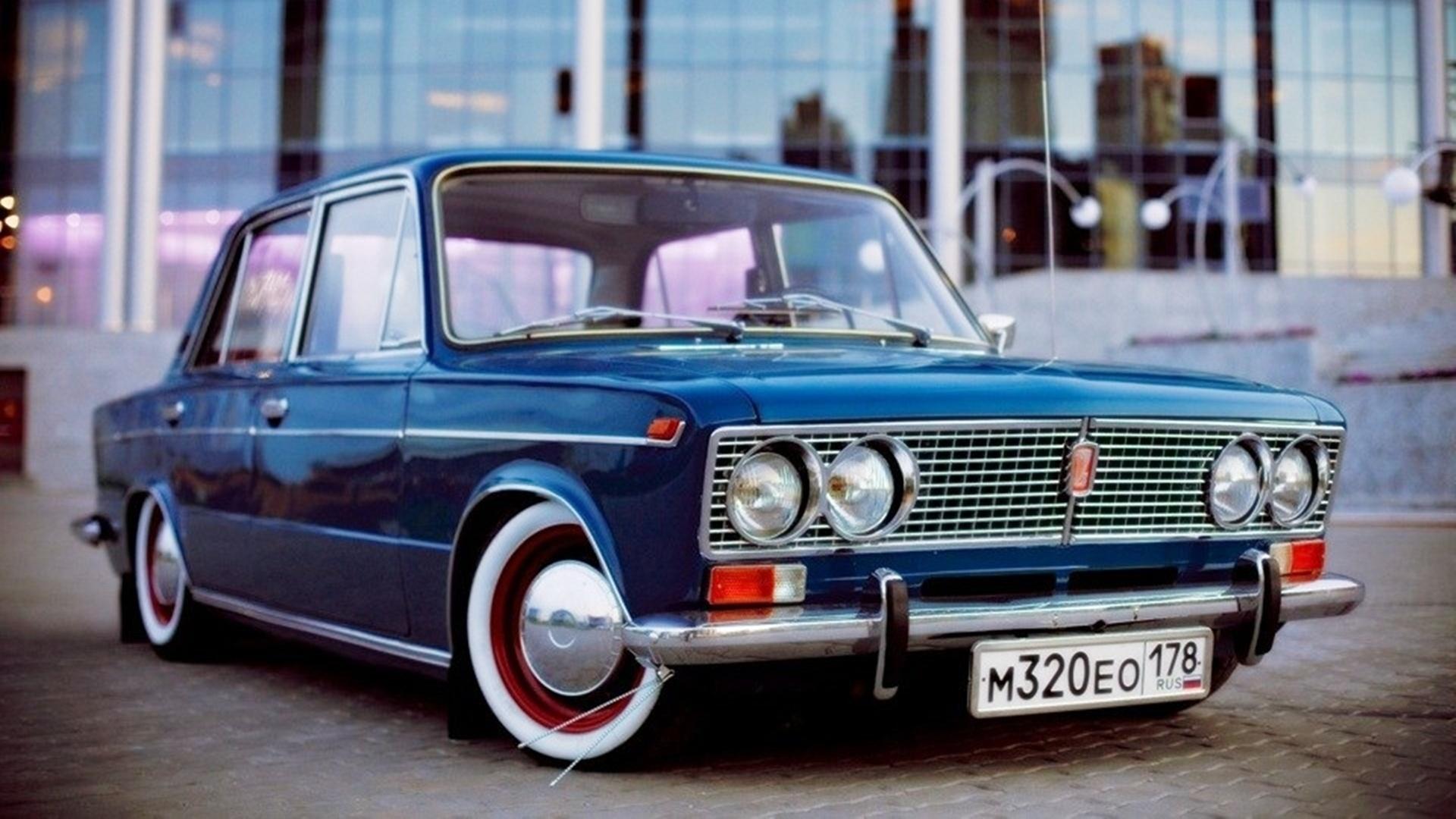 Выбираем машину за 150-200 тыс. рублей