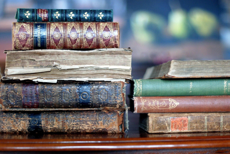 Обои книги, старые, лента. Разное foto 13
