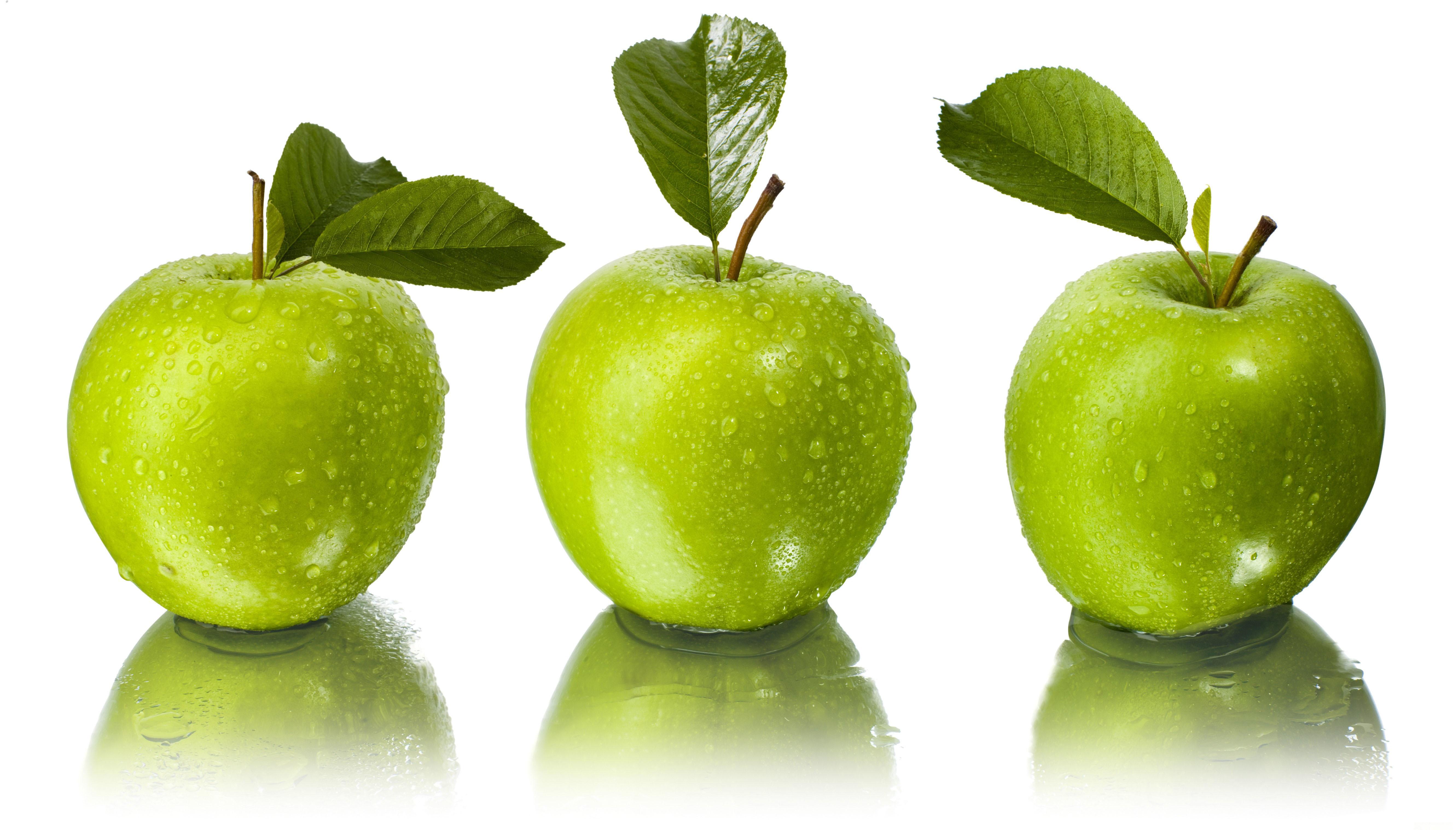 Яблоко от яблоки рассказ 11 фотография