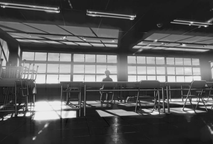 школа 1274 фото