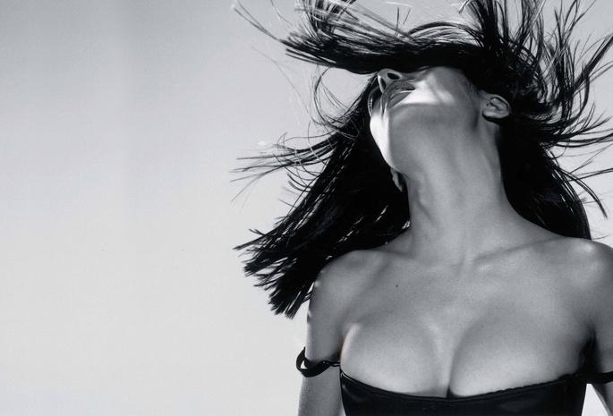 Черно белое картинки девушек ...: pictures11.ru/cherno-beloe-kartinki-devushek.html