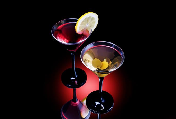 Острая алкогольная где закодироваться от алкоголизма в чебоксарах алкоголизм народов камчатки статьи интоксикация, при