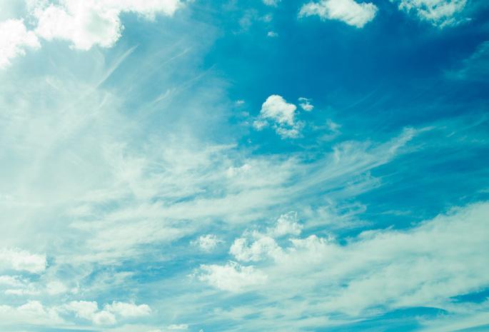 Датчик температуры воздуха 405 Датчик кислорода