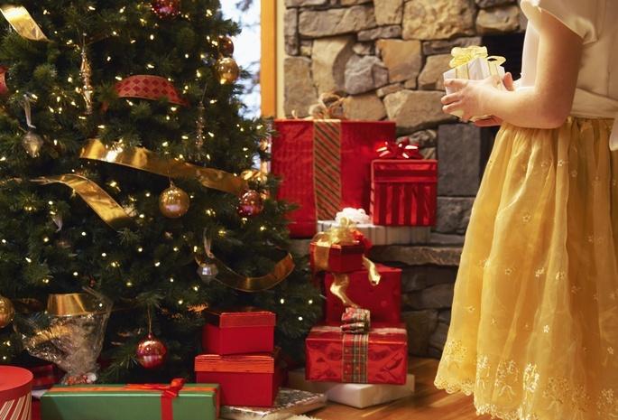 Картинки нового года или рождества