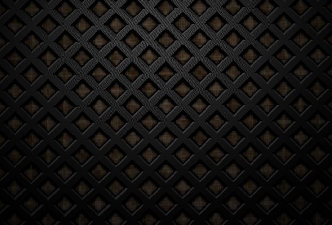 темные картинки для рабочего стола: