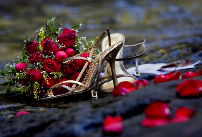 Романтика roses bouquet букет цветы flowers