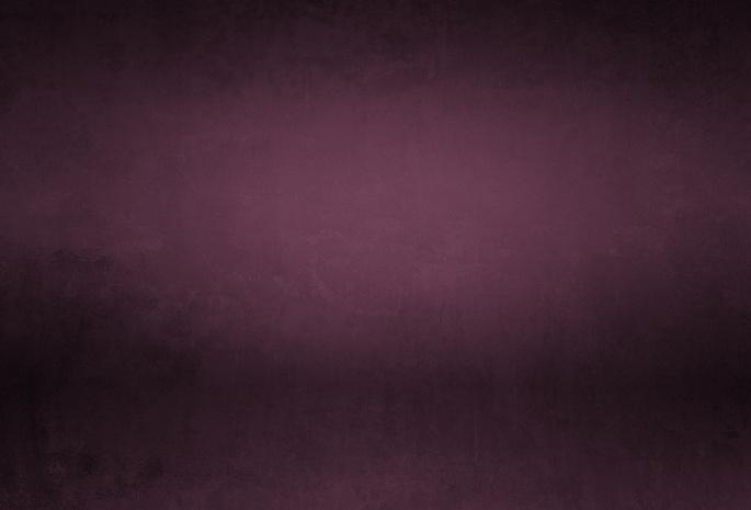 цвет пурпурный фото: