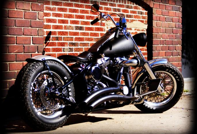 Мотоциклы фото обои
