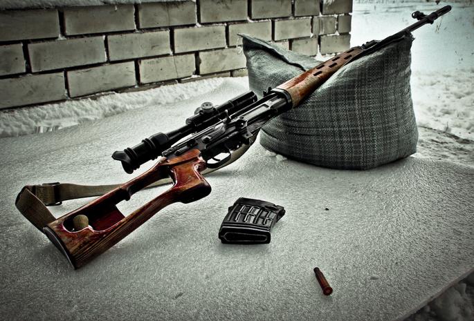 картинки для рабочего стола оружие: