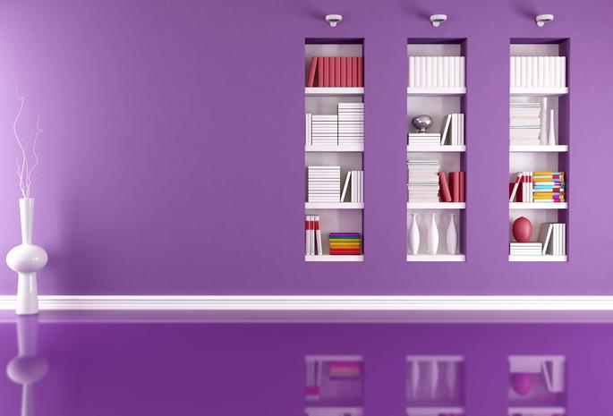 картинки комната для рабочего стола: