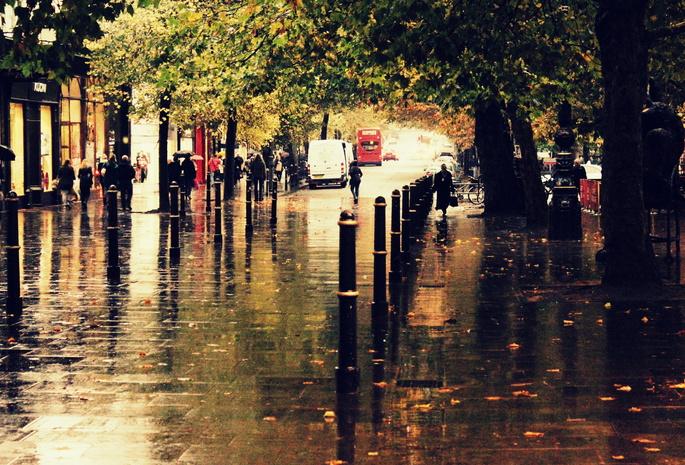 фото нарабочий стол скачать бесплатно в нашем городе дождь