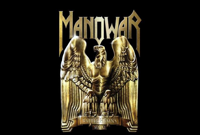 Фотообои manowar, бесплатные фото, обои ...: pictures11.ru/fotooboi-manowar.html