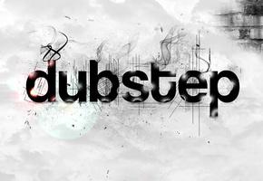 dubstep, музыка, кач, Dub, bass