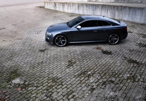 авто фото, ауди, cars, Audi, rs5, авто обои, тачки, auto wallpapers