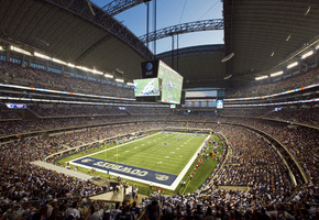 даллас, football, america, cowboys, texas, Dallas, футбол, stadium, стадион, nfl