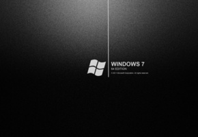 w7, windows 7, ����, ������ ���