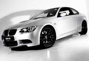 купе, coupe, m3, competition edition, бмв, м3, bmw