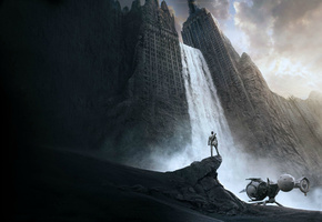 movies, films, 2013, star, movie, wallpapers, wallpaper, cruise, tom cruise, Oblivion, film, tom