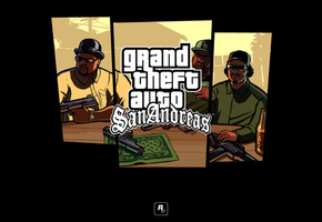 game, gta, grand theft auto, gta san andreas, grand theft auto san andreas, gta SA, grand theft auto SA