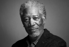 американец, актёр, morgan freeman, режиссёр, Морган фримен