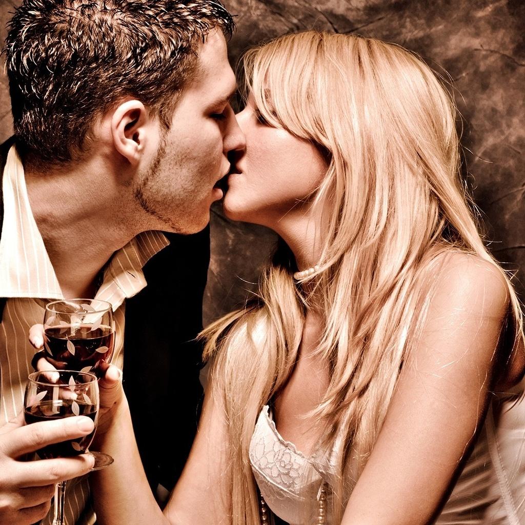Фото страсть мужчина женщина 21 фотография