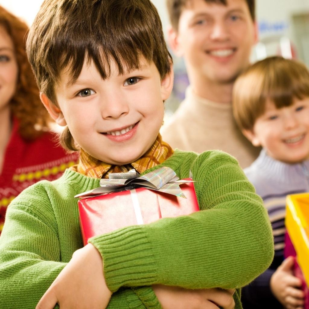 Фото детей в 1.4 года