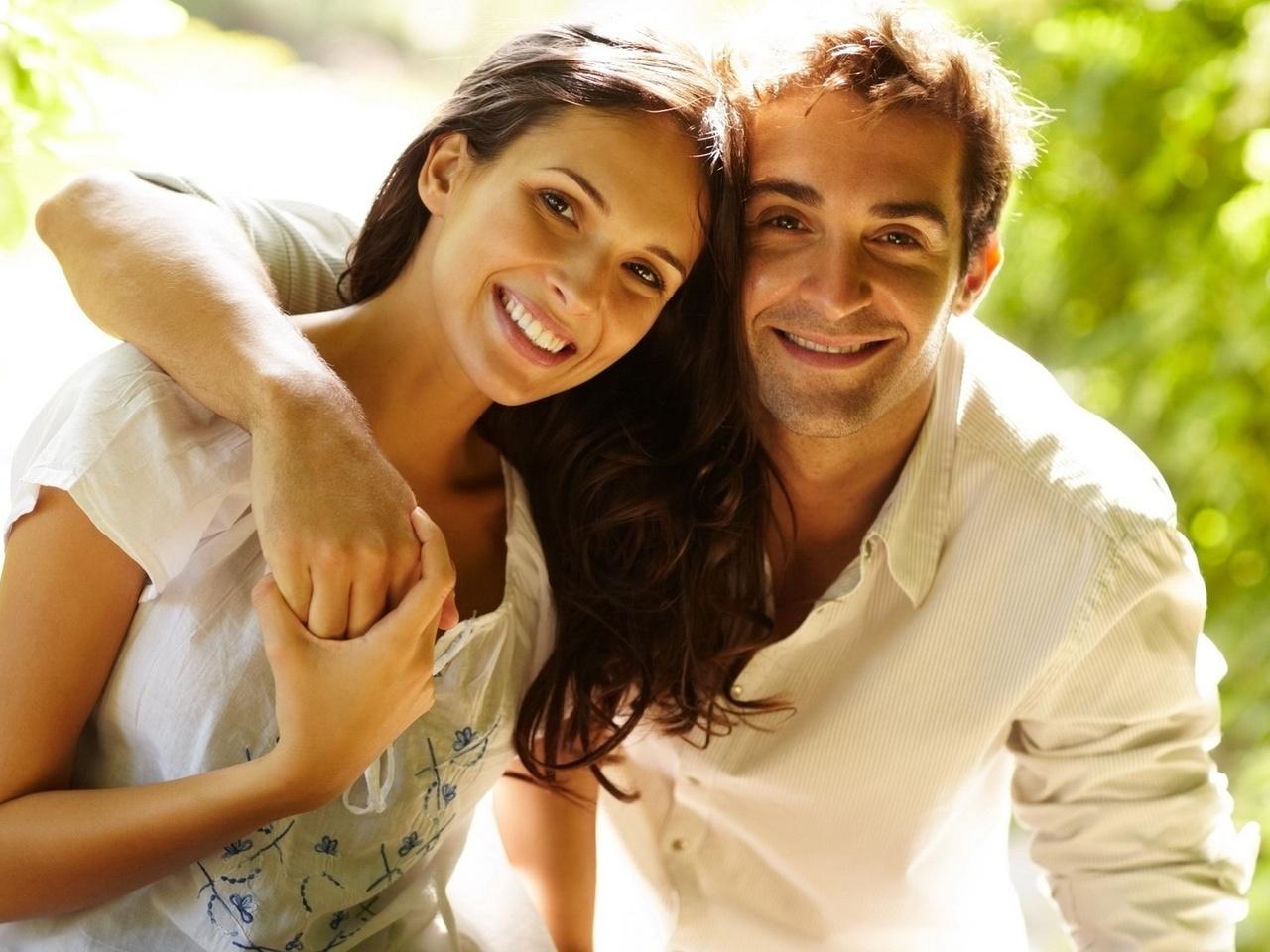 Я друг и его жена, Видеозаписи Сексвайф my life ВКонтакте 3 фотография