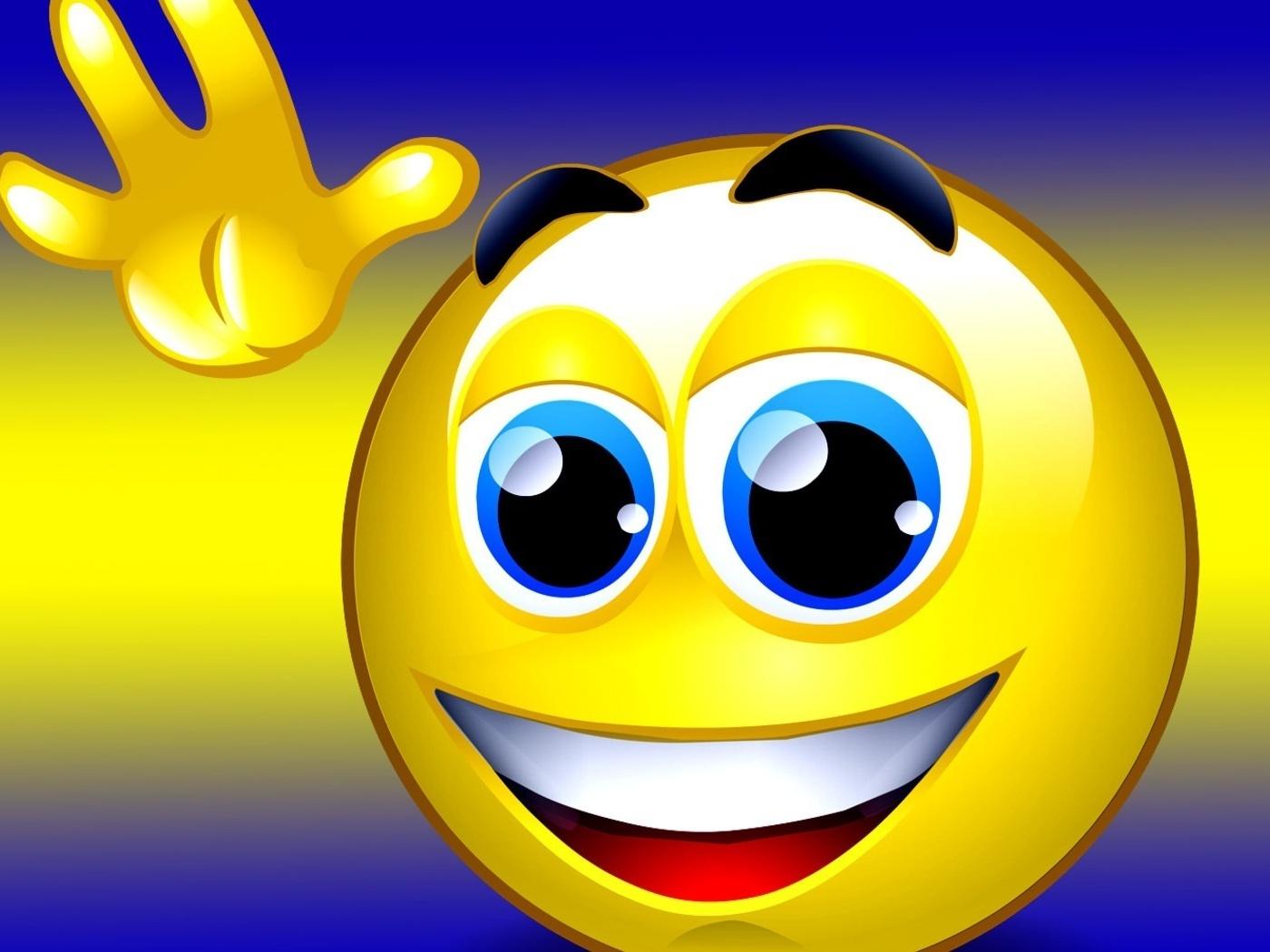 ... скачать, анимированные смайлы - 2 Марта: mastertrud.ucoz.ru/blog/smile_smilies_kliparty_dlja_prezentacij...