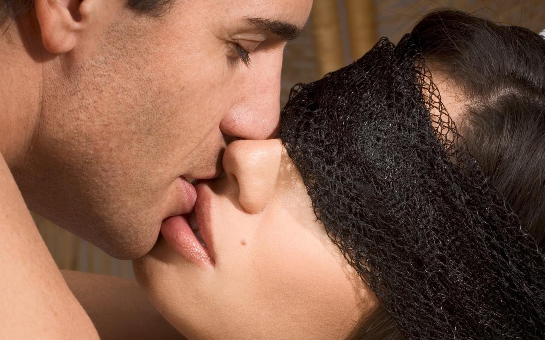 Bbw wife grope sex