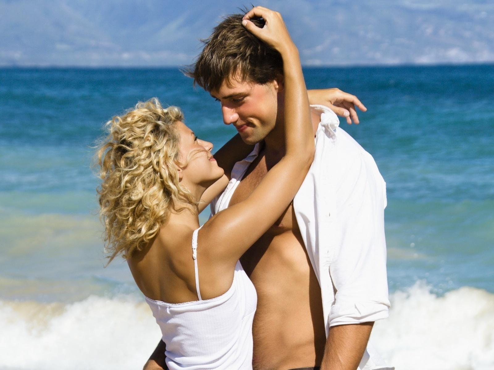 Романтическое совращение невесты смотреть онлайн 18 фотография