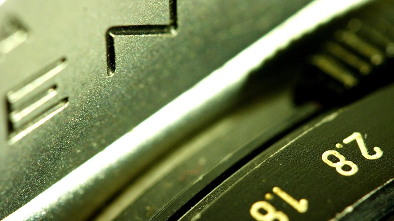 фотоаппарат, циферки, выдержка, фототехника, фото
