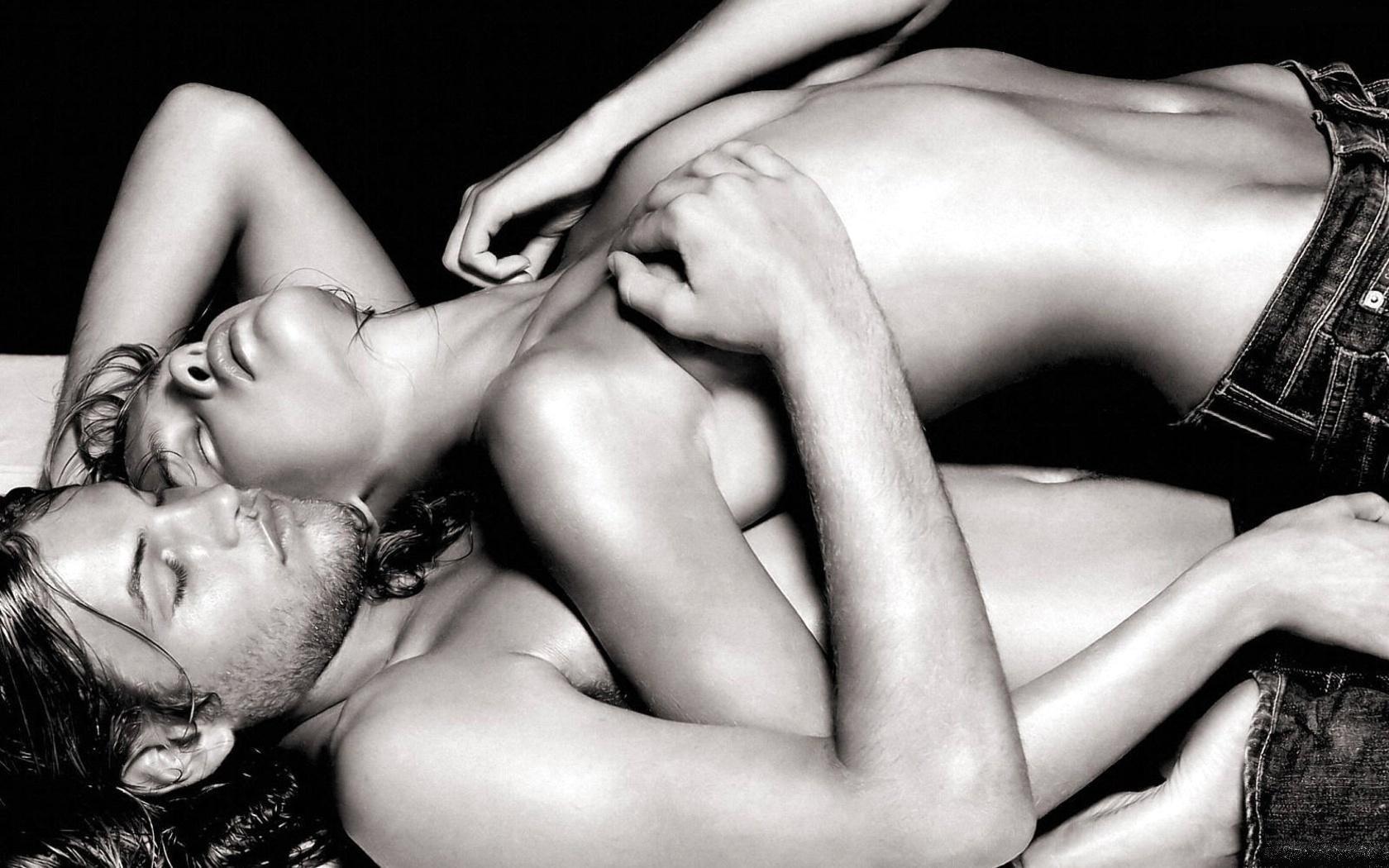 красивые картинки мужчины и женщины эротические