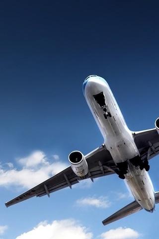 Билеты на самолет: Авиабилеты до тбилиси