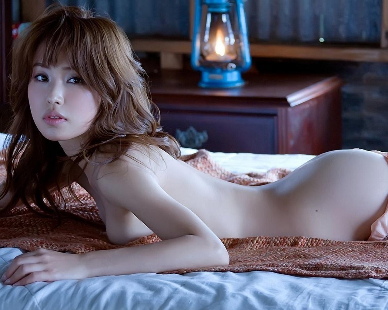японские девчонки эротика