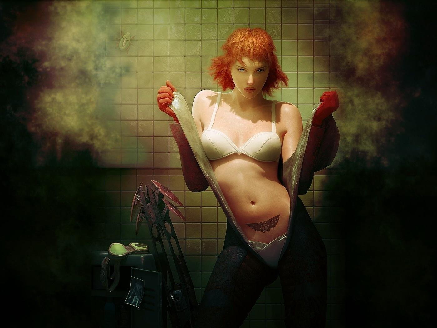 Foto nu 3d fantasi erotic vids