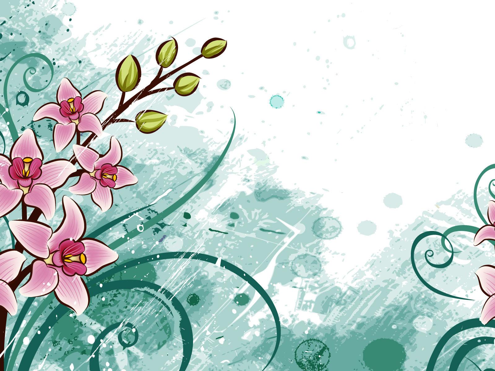 Красивые открытки и прикольные картинки поздравления на