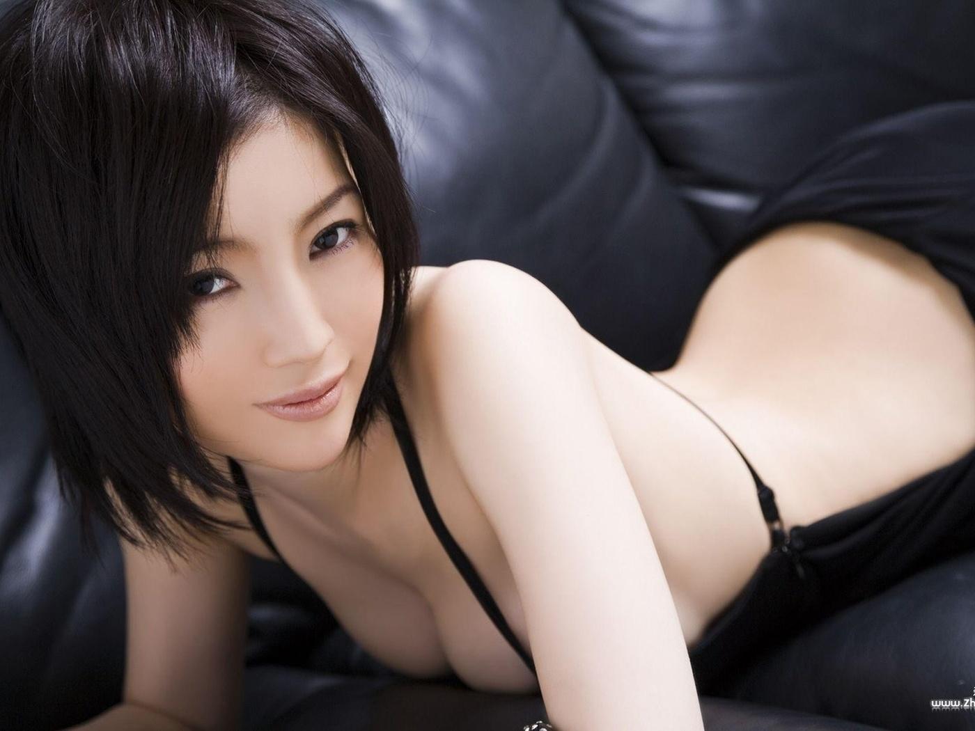 Nude walter barbara streisand