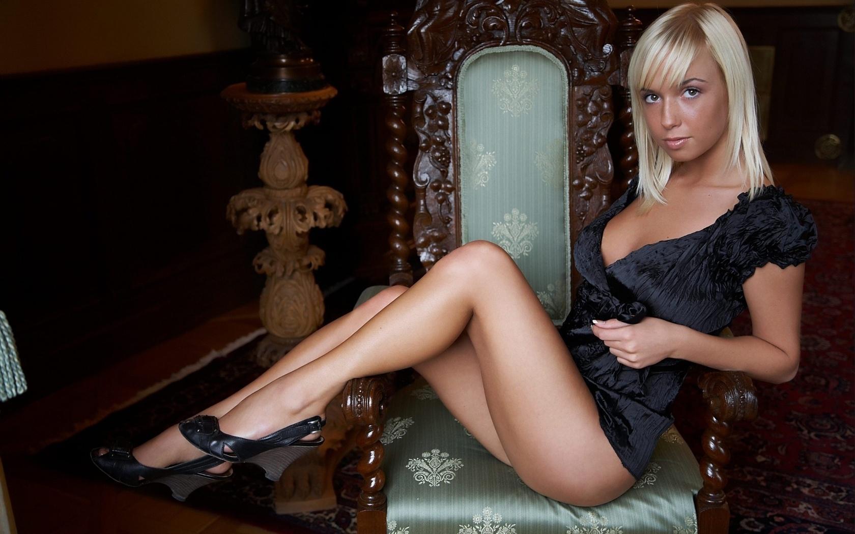 Шлюхи по вызову в находке, Недорогие проститутки Находки 3 фотография
